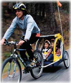 Bike Rentals Litchfield Beach Sc