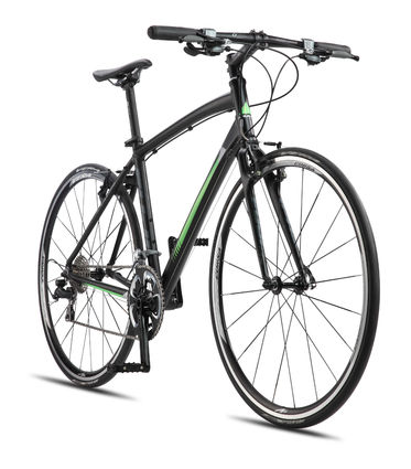 Bike Hybrid Best Fuji Hybrid Bike Absolute